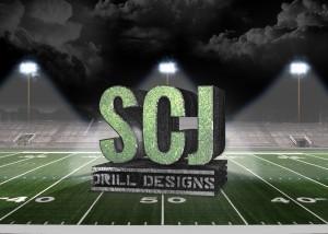 Drill Design Contact